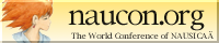 naucon.org